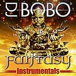 DJ Bobo Fantasy Instrumental Version
