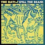 The Bats Spill The Beans