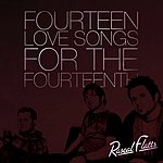 Rascal Flatts 14 Love Songs For The 14th