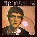 Ralph McTell The Best Of Ralph Mctell
