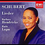 Barbara Hendricks Lieder