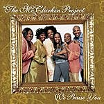 The McClurkin Project We Praise You
