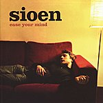 Sioen Ease Your Mind