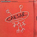 Caesar Caesar
