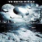 Threshold Dead Reckoning (Expanded Edition)