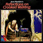 Ann Mortifee Reflections On Crooked Walking