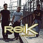 Reik Levemente (En Vivo)(Single)