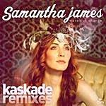 Samantha James Waves Of Change (Kaskade Remixes)