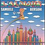Samuele Bersani L'aldiquà