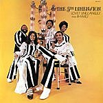 The Fifth Dimension Love's Lines, Angles And Rhymes