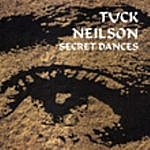 Tuck Neilson Secret Dances Instrumental