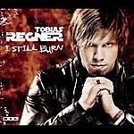 Tobias Regner I Still Burn (2-Track Single)