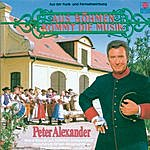 Peter Alexander Aus Böhmen Kommt Die Musik