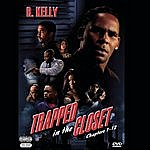 R. Kelly Trapped In The Closet (Chapters 1-12)(Deluxe Edition)(Parental Advisory)