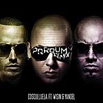 Cosculluela Prrrum (Remix)(Single)