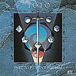 Toto Toto Past To Present 1977-1990