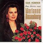 Marianne Rosenberg Das Beste Von Marianne Rosenberg