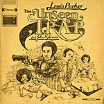 Lewis Parker The Unseen Trap