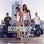 Scandinavian Music Group Onnelliset Kohtaa