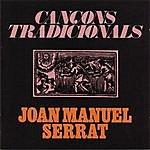 Joan Manuel Serrat Cançons Tradicionals