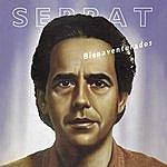 Joan Manuel Serrat Bienaventurados