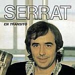 Joan Manuel Serrat En Transito
