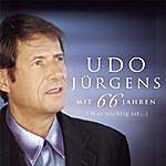Udo Jürgens Mit 66 Jahren - Was Wichtig Ist