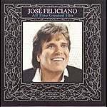 José Feliciano All Time Greatest Hits
