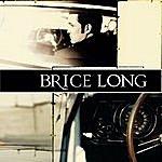 Brice Long Brice Long