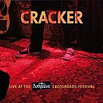 Cracker Live At The Crossroads/Rockpalast Festival