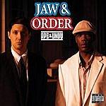 Ape Jaw & Order