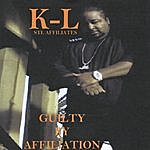 KL Guilty By Affiliation
