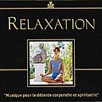 Patrol Relaxation: Musique Pour La Détente Corporelle Et Spirituelle