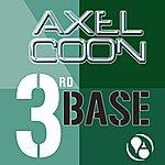 Axel Coon Third Bass
