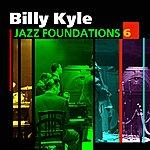 Billy Kyle Jazz Foundations Vol. 6