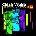 Chick Webb Jazz Foundations Vol. 14