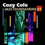 Cozy Cole Jazz Foundations Vol. 17