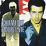 Alain Chamfort Double Vie