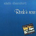 Alain Chamfort Rock'n Rose