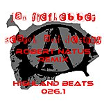 Jan Liefhebber Search And Destroy - Robert Natus Remix