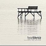 V.A. Total Silence