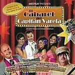 Mestisay El Cabaret Del Capitán Varela