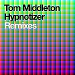 Tom Middleton Hypnotizer Remixes (3-Track Maxi-Single)