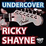 Ricky Shayne Undercover
