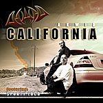 Akwid California (Single)