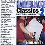 Diamond K Hammerjacks Classics Part 2