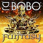 DJ Bobo Fantasy