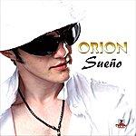 Orion Sueño (7-Track Maxi-Single)