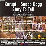 Snoop Dogg Xchange (Original Motion Picture Soundtrack)