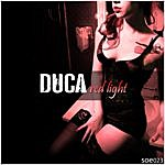 Duca Red Light/Standby